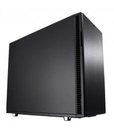Fractal Design - Define R6 USB-C Black (no ali)