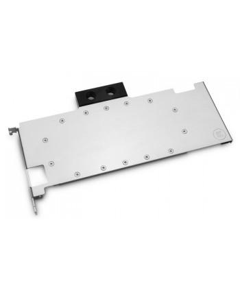 EKWB - EK-Pro GPU WB RTX 2080 Ti - Ni + Inox