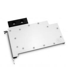 EKWB - EK-Pro GPU WB RTX 4000 - Ni + Inox