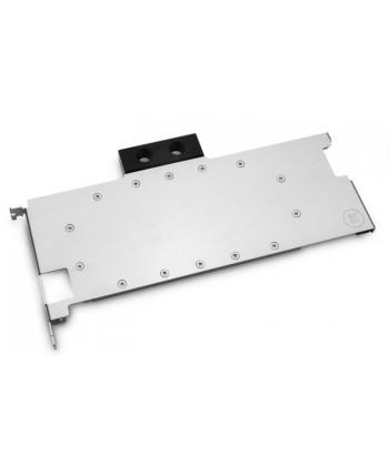 EKWB - EK-Pro GPU WB RTX 6000 - Ni + Inox