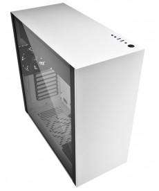 SHARKOON - Pure Steel White (no ali)