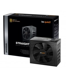Be QUIET! - Straight Power 11 850W Modulare 80Plus Gold