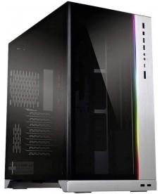 LIAN LI - O11 Dynamic XL Silver (no ali)