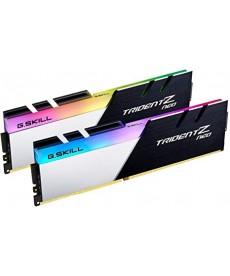 G.SKILL - 16GB Kit TridentZ Neo DDR4-3600 CL16 (2x8GB)
