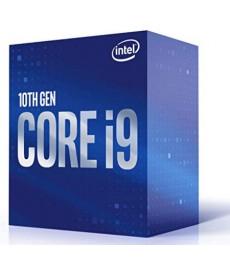 INTEL - CORE i9 10900 2.8Ghz 10 Core HT Socket 1200 no FAN