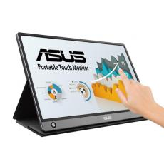 ASUS - MB16AMT/IPS/10PTOUCH/MICRO-HDMI