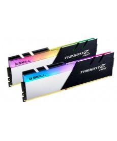 G.SKILL - 32GB Kit TridentZ Neo DDR4-3600 CL16 (2x16GB)
