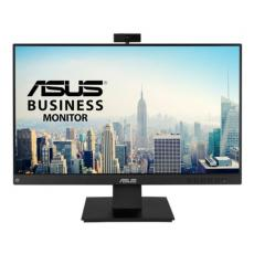 ASUS - BUSINESS MONITOR 23.8 FHD