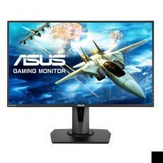 ASUS - VG278QF/27/FHD/165HZ/HDMI/DVI
