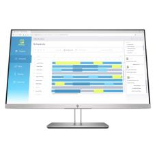 HP - HP ELITEDISPLAY E273D DOCKING