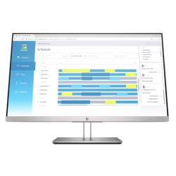 HP ELITEDISPLAY E273D DOCKING