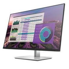 HP E243Q 32 QHD MONITOR
