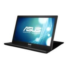 ASUS - 156/LED/16:9/14MS/1920X1080/USB3.0