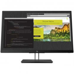 HP Z24NF G2 IPS DISPLAY