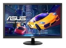 £VP248HL/24/GAME/1MS/FHD/HDMI/D-SUB