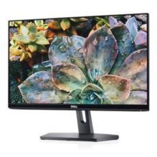 """Dell 22 Monitor - SE2219H - 54.6cm(21.5"""") Black"""