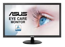 £VP247HAE/23 6 /FHD/VA/HDMI/D-SUB