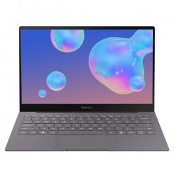 GALAXY BOOK S GOLD