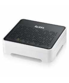 ROUTER ADSL-ADSL2/2 AMG 1001