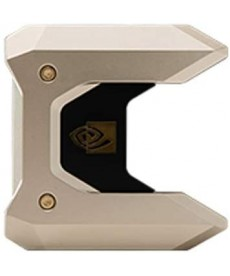 NVIDIA - Titan RTX NVLINK Bridge 3-SLOT