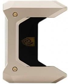NVIDIA - Titan RTX NVLINK Bridge 4-SLOT
