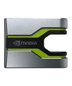 NVIDIA - Quadro RTX 6000/8000 NVLINK Bridge 3-SLOT 100mb/s