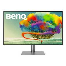 BENQ - PD3220U