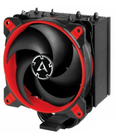 ARCTIC COOLING - Arctic Freezer 34 eSports Red x Socket 1151v2 1200 AM4