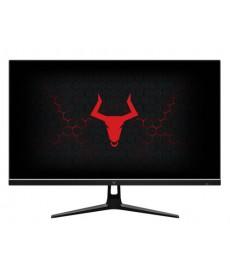"""ITEK - Taurus GGF 27"""" FullHD 144Hz HDMI DP FreeSync - 1ms Gaming Monitor"""