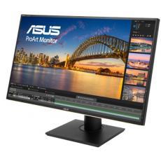 ASUS - PA329C/32/3840X2160/HDMI/MINDP