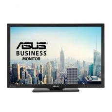 ASUS - BE24WQLB/24.1/IPS/HDMI/VGA