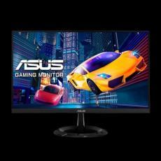£VZ249HEG1R/23.8/GAMING/HDMI/VGA