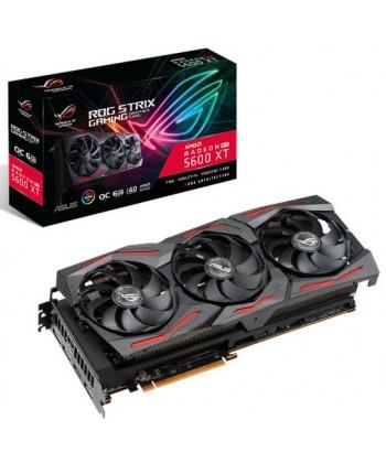 ASUS - RX 5600 XT Rog Strix OC 6GB
