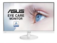 ASUS - VC239HE-W/IPS/VGA/HDMI/NOMULTI/WH