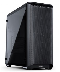 PHANTEKS - Eclipse P400A (no ali)