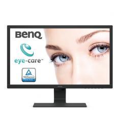 BENQ - BL2483