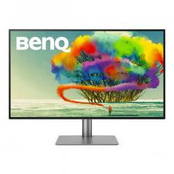 BENQ - PD2720U