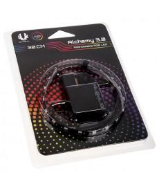 BITFENIX - Alchemy 3.0 striscia Led RGB magnetica 60cm + controller