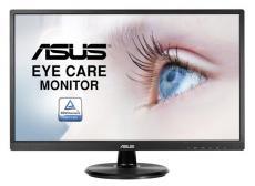 ASUS - VA249HE/23 8/FHD/VA/HDMI/D-SUB/VGA