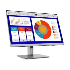 HP - ELITEDISPLAY E243P 24 IPS LED