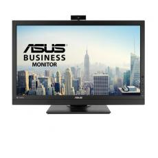 ASUS - BE24DQLB/238/FHD/IPS/DP/HDMI/WEBCA