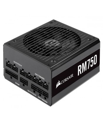 CORSAIR - RM750 750W Modulare 80 Plus Gold