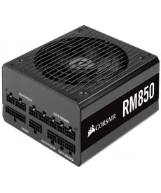 CORSAIR - RM850 850W Modulare 80 Plus Gold