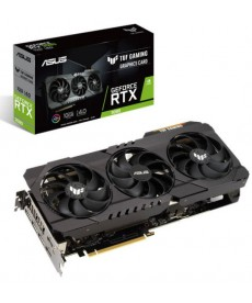 ASUS - RTX 3080 TUF Gaming 10GB