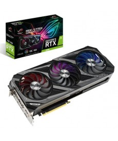 ASUS - RTX 3090 Strix 24GB