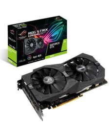 ASUS - GTX 1650 SUPER Strix OC 4GB