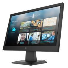 HP P24V G4 23.8 FHD IPS