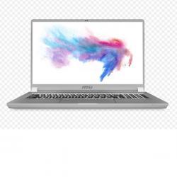 17.3 UHD (3840 2160) RTX2080 SUPER GDDR6 8GB COMET LAKE I7-10875H RAM 16GB*2, 2TB SSD, WINDOWS 10 PRO
