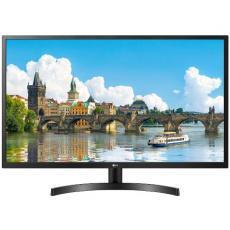 32 FULL HD LED IPS 1920x1080 FreeSync 75Hz 2x HDMI. Flicker Safe