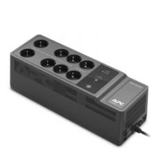 APC BACK-UPS 650VA 230V 1 USB CHARGING PORT
